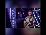 Сослан Дзлиев к сожалению не прошёл этап в шоу «ТАНЦЫ» на ТНТ