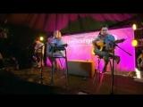 Ellie Goulding - Guns and Horses - BBC Radio 1's Big Weekend - 22nd May 2010