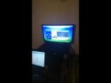 Играем в FIFA 18 в преддверии киберспортивного турнира #GoSport