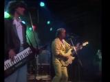 Modern Talking. Rock Pop Music Hall (1985-86)