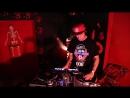 AIR Shock x Истерия - Halloween Routine 2017