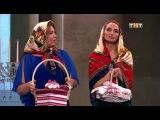 «Comedy Woman» | 8 сезон 6 выпуск