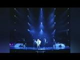 Michael Jackson - Smooth Criminal (HIStory Tour In Bandar Seri Begawan) (Remaste_cut