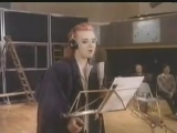 Band Aid - Do They Know Its Christmas