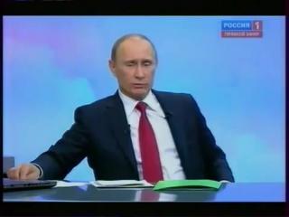 Вор должен сидеть в тюрьме Владимир Путин.360