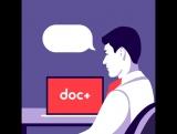 Doc+ советы врача