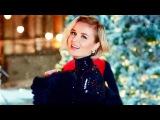Полина Гагарина— «Драмы больше нет». Новогодняя ночь наПервом
