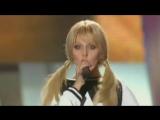 Валерия - Часики (2003)
