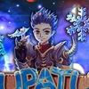 Мир Пиратии   Пиратия Онлайн - MMORPG   PW