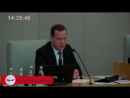 Медведев_ Денег на зарплаты нет! Мы, итак, слишком много сделали _ Pravda GlazaRezhet
