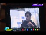Яна Рудковская снялась в новом клипе Влада Рамма