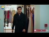Malikam endi qara 108 qism (Turk seriali Ozbek tilida HD)