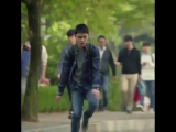 Kyungsoo. Be positive.mp4