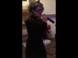 Alter-Ego Party jam 2018. Репетиция!!! livesound!!! Полина Сурначева