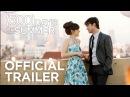 500 DAYS OF SUMMER USA 2009 official trailer