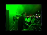 Slayer - (05) Show No Mercy [HD] - Live at Rock am Ring 2007