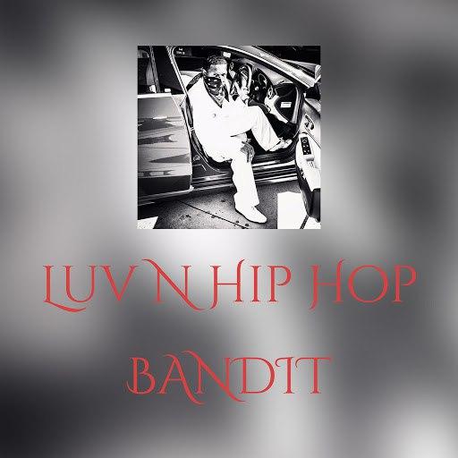 Bandit альбом Luv N Hip Hop
