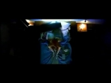 Methods Of Mayhem - Get Naked (feat. Limp Bizkit, Tommy Lee, Lil Kim, Pamela Anderson )