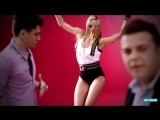Narcotic Sound and Christian D feat. Matteo - Mamasita (Official Video)