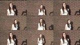 Любовные истории - Школа (acapella cover by Veronika Chesheiko)