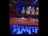 """Андрей Яковлев on Instagram: """"Очень было смешно и круто на съёмках #шоуимпровизация !!! #юмор #шастун #позов #матвиенко #попов #тнт #воля #павелвол..."""