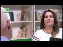 Asfar Tufandağlı ilə Qonaq otağı Qafqaz Tv