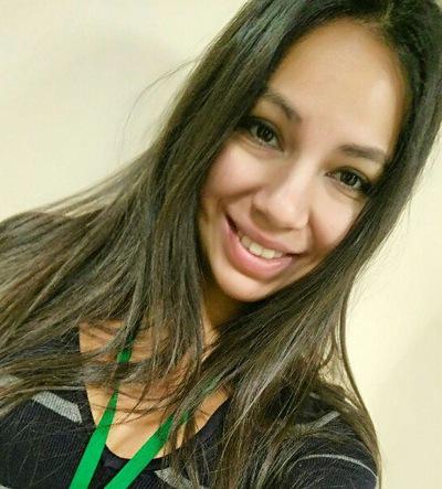 Katrin Carrillo