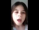 Марьяна Федорчук - Live