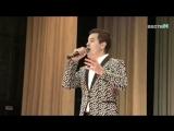 Концерт звёзд татарской эстрады