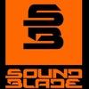 Soundblade