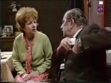 Coronation Street - Episode 1474 (5th March 1975)