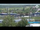 Молдавские таможенники начали брать деньги за оформление грузов