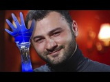 Победитель шоу Битва экстрасенсов Константин Гецати / Факты 30.12.2017 30 декабря 2017 18...