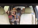 ШКУРА ПОВЕЛАСЬ НА БАБКИ ЧАСТЬ 13!   ПРЕДЛОЖИЛ КРАСАВИЦЕ  ИЗМЕНИТЬ ПАРНЮ В BMW E60 Vine Jpo...