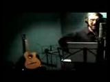 Валерий Шунт - Гуляла шпана (144p) (via Skyload).3gp