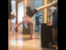 Workoutfreestyle bar - 14 years old