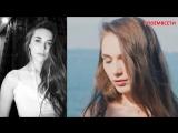 Alyosha - Алёша - Ты мое всё (cover by Assenavi Poju),красивая милая девушка классно спела кавер,поёмвсети,красивый голос,талант