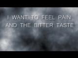 Woodkid - Iron (lyrics).mp4