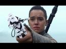 Фигурки по фильму Звездные войны Эпизод 7 - Пробуждение силы
