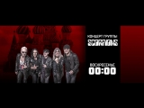 Scorpions 11 марта на РЕН ТВ