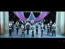 Dancer - Слышишь ритм, делай шаг