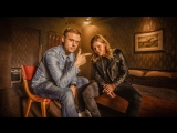 Премьера. Armin van Buuren feat. Conrad Sewell - Sex, Love and Water (Club Mix)