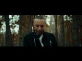 Arash, Helena - Dooset Daram (Filatov, Karas Remix) (vk.com/artem_usoltsev)