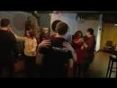Бразильский Зук в Jager bar