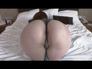 Sheylley Bliss aka Shelley Bliss aka Shelly Bliss, Sheily [PornMir, ПОРНО ВК, new Porn vk, HD 1080, POV, Anal, Redhead, Big Ass]