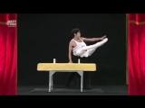 Смешной спорт (720p).mp4