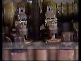 Уплотнительные кольца форсунки двигатели MACK RENAULT MAGNUM 5010284209 5010284210 5010284211
