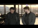 Интервью с Сергеем Бобунцом. Прямая трансляция