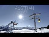 Айда с нами в Австрию!