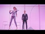 Fifth Harmony - Worth It ft. Kid Ink 1080p.mp4